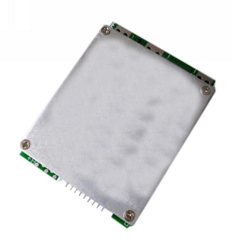10s 36v batterie bms pcb li ionen akku lipolymer 35a board. Black Bedroom Furniture Sets. Home Design Ideas
